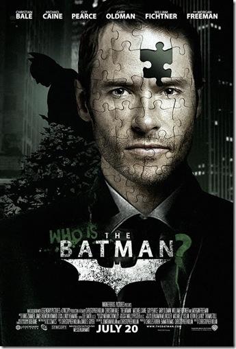 Batman-2012