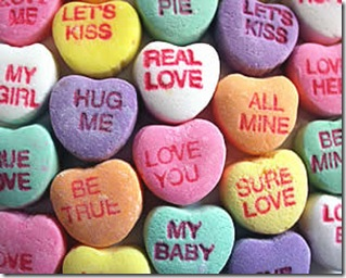 candyhearts