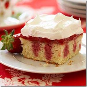 document_recipe_4375_SFS_JJ07_OPN_4C_StrawberryCakeVer1_2_article