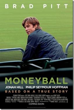 moneyball_poster_02