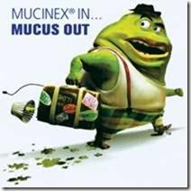 Mucinex1