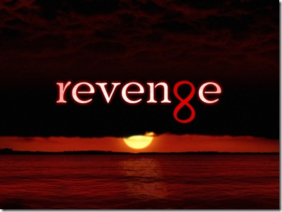 revenge-10