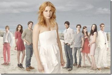 revenge-abc-tv-show