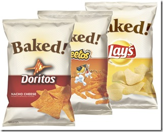 Baked_Lays_Variety_Pack