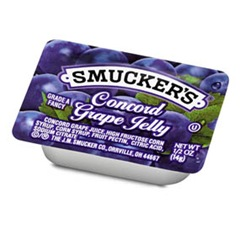 Grape%20Jelly%20285
