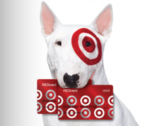Target-Red-Card-300x228