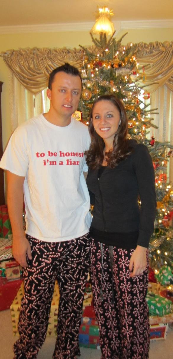 December 2010 037-1