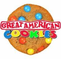 Great-American-Cookie-Company_large