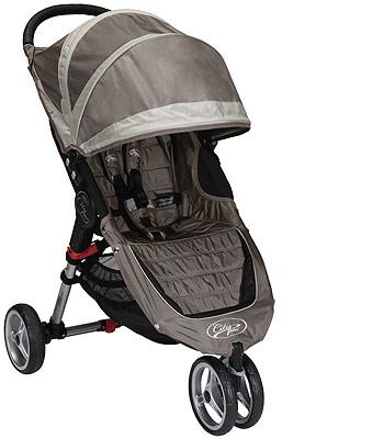 Baby_Jogger_City_Mini_Stroller_12413404_01