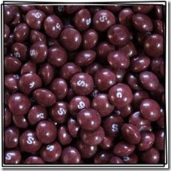 grape skittles
