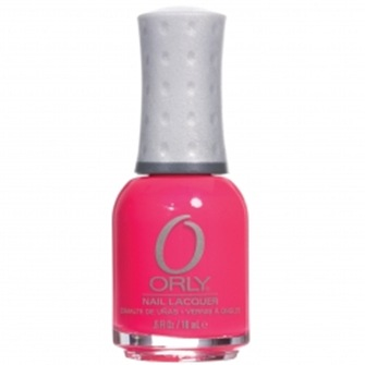 orly-va-va-voom-nail-lacquer-limited-edition