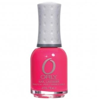 orly-va-va-voom-nail-lacquer-limited-edition