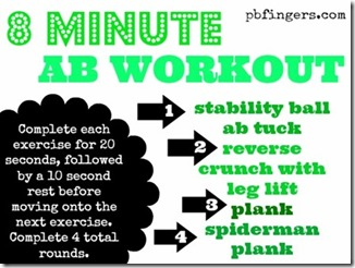 8MinuteAbWorkout_thumb1