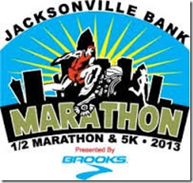 jax bank marathon