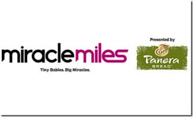 miracle miles